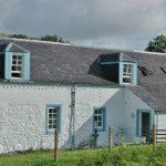 Burnfoot Cottage