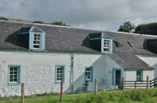 Burnfoot Cottage