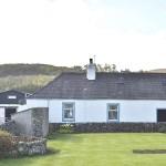 Clachanton Cottage
