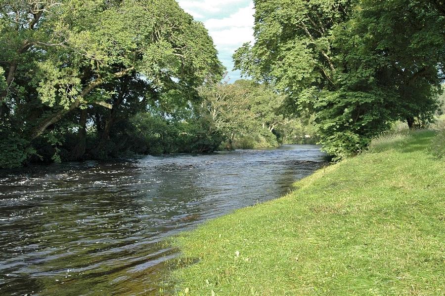 river-pools-101-A900x600