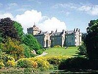 Glenapp Castle