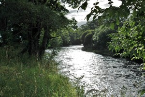 river-pools-103-A900x600