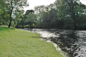 river-pools-106-A900x600