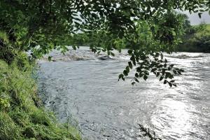 river-pools-107-A900x600